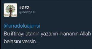 gezici2