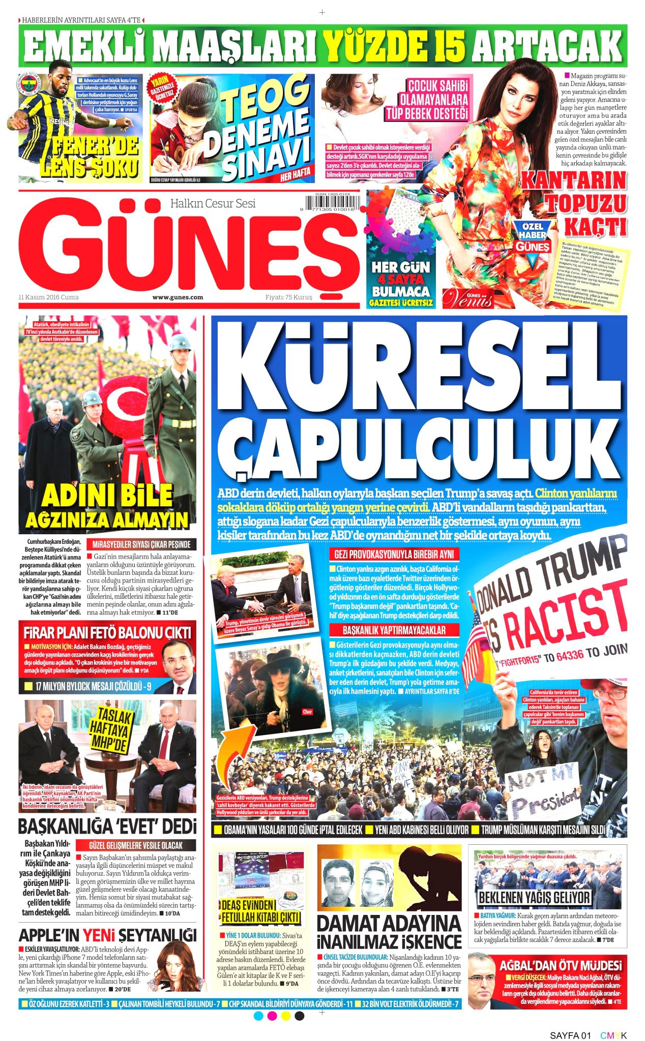 gunes1
