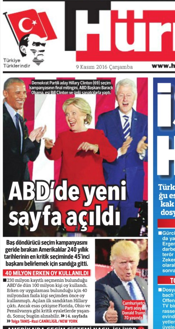 hur-abd