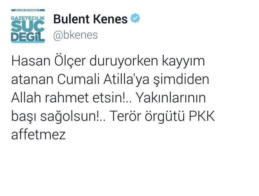 kenes3