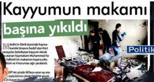 pkk-gazete