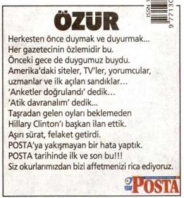 posta-ozur1
