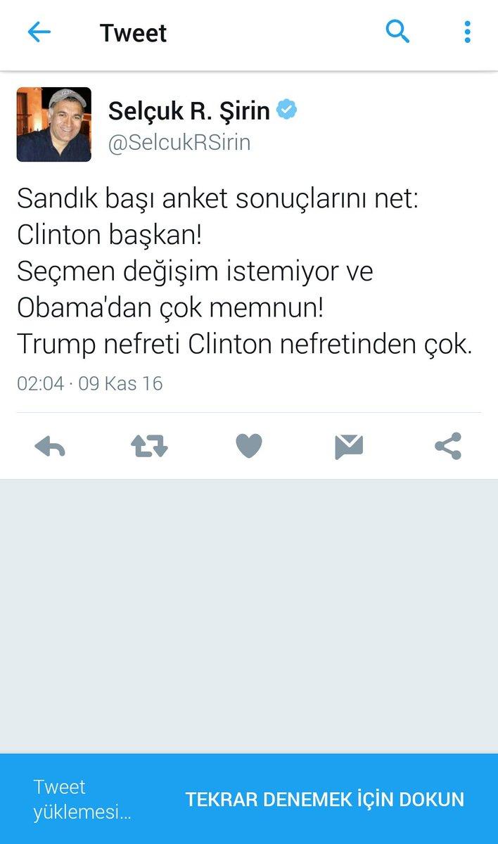 selcuk1