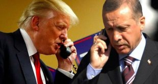trump-erdogan3