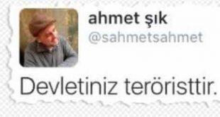 ahmets7