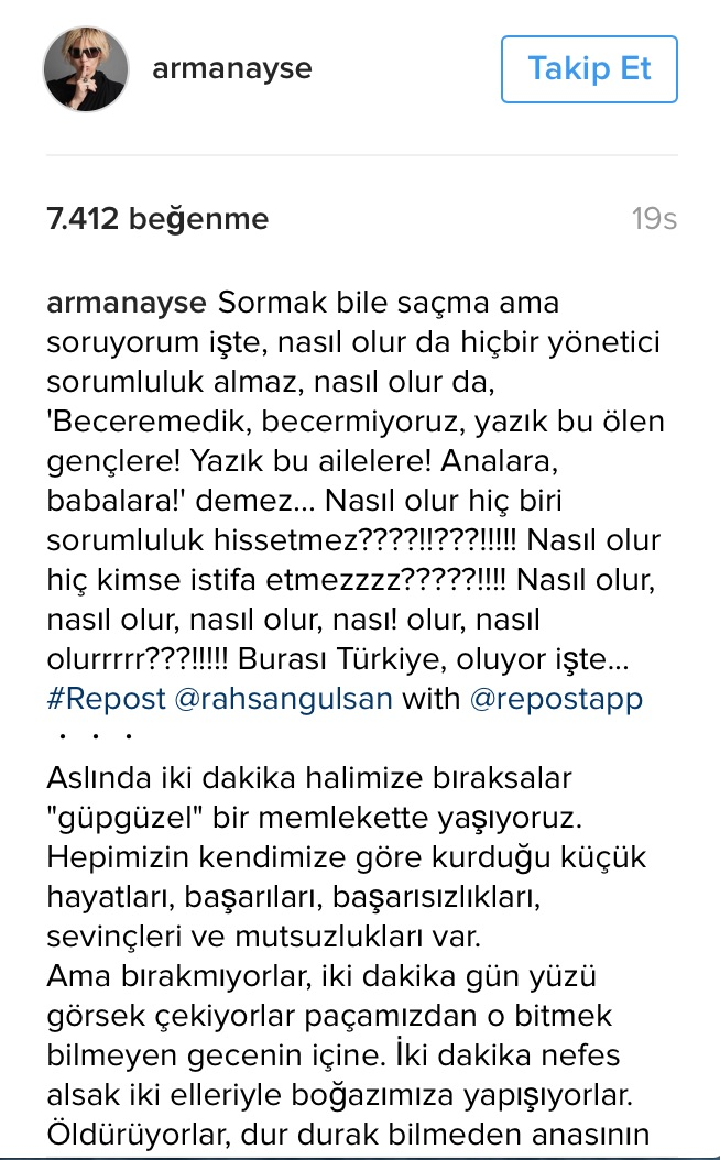 aysearman2