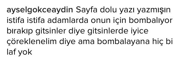 aysearman4