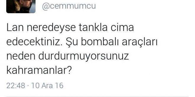 cemmumcu1