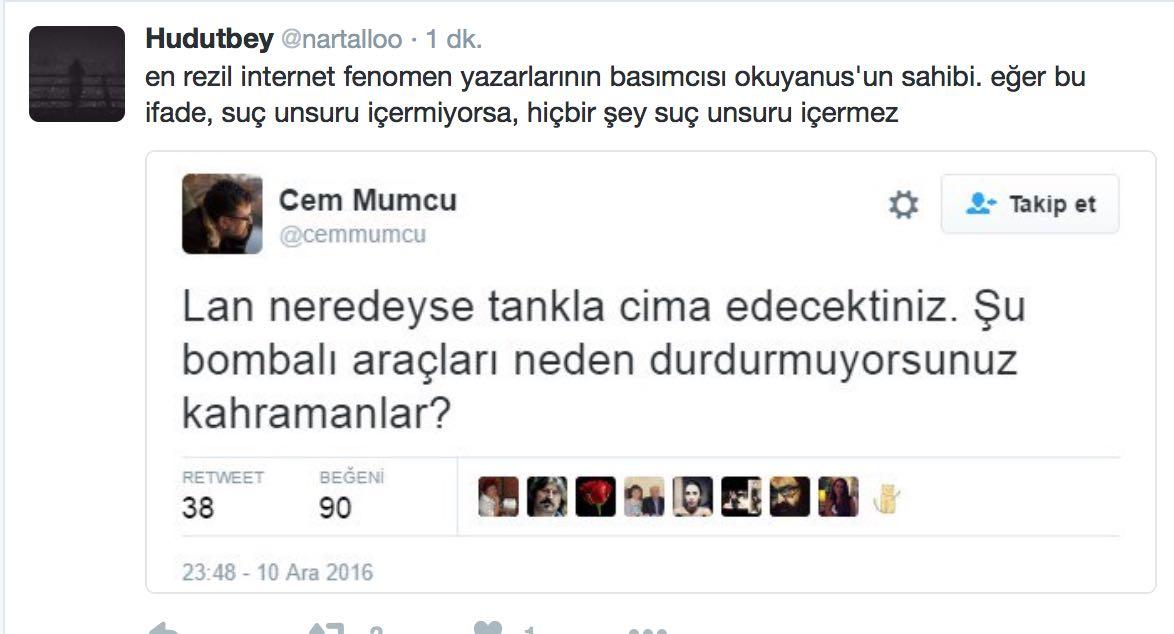 cemmumcu2