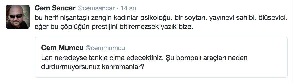 cemmumcu4