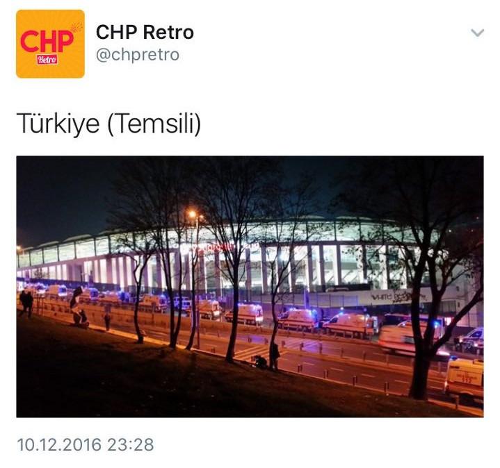 chp-teror1