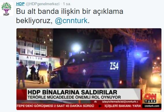 cnnturk-hdp