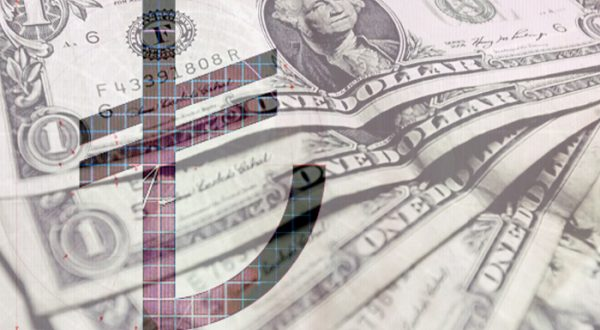dolar-lira