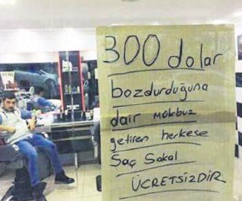 dolar7