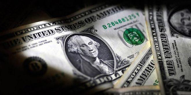 dolar9