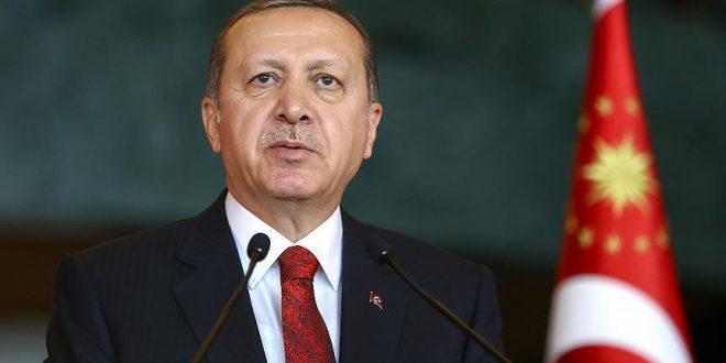 erdogan-ab
