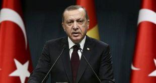 erdogan-bab