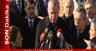 erdogan-cuma