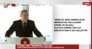 erdogan-izmir