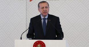 erdogan-izmir2