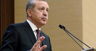 erdogan-kayse4
