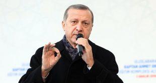 erdogan-kayseri