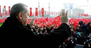 erdogan-kayseri2