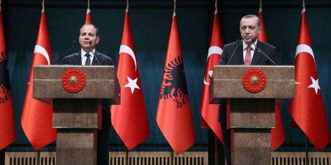 erdogan-rus1