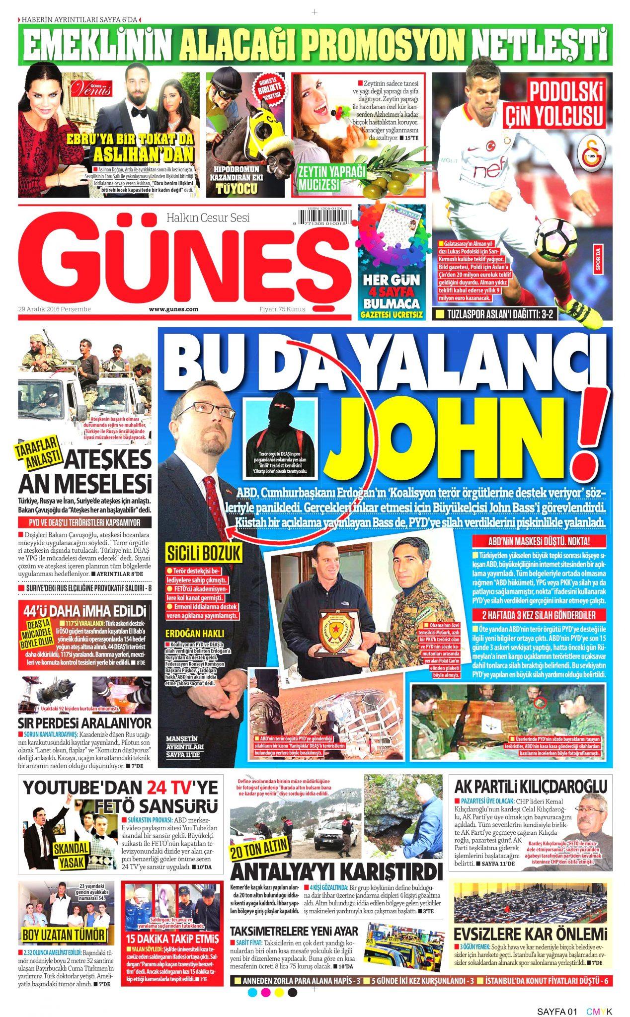 gunes-john3