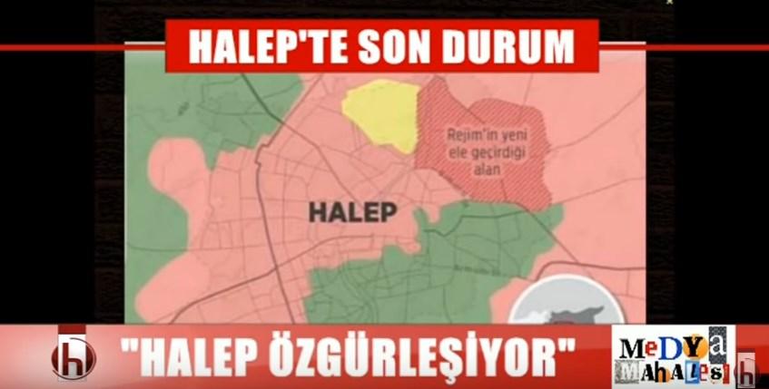 halep1
