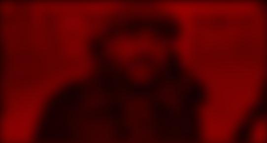 """FETÖ'cülük oynayan karanlık bir """"İN"""""""