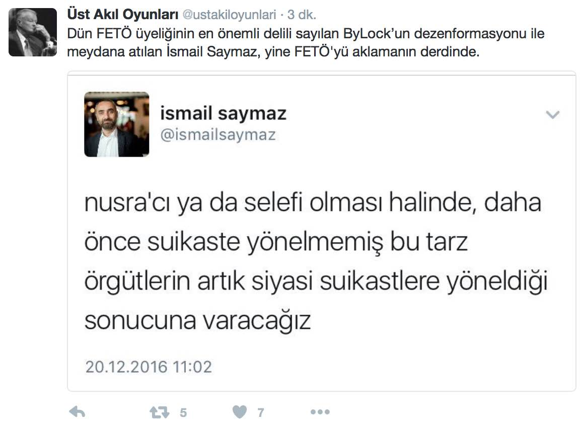 ismail-rus