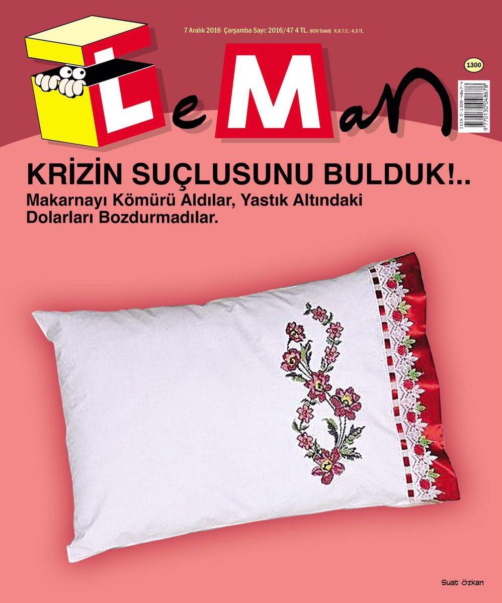 leman1