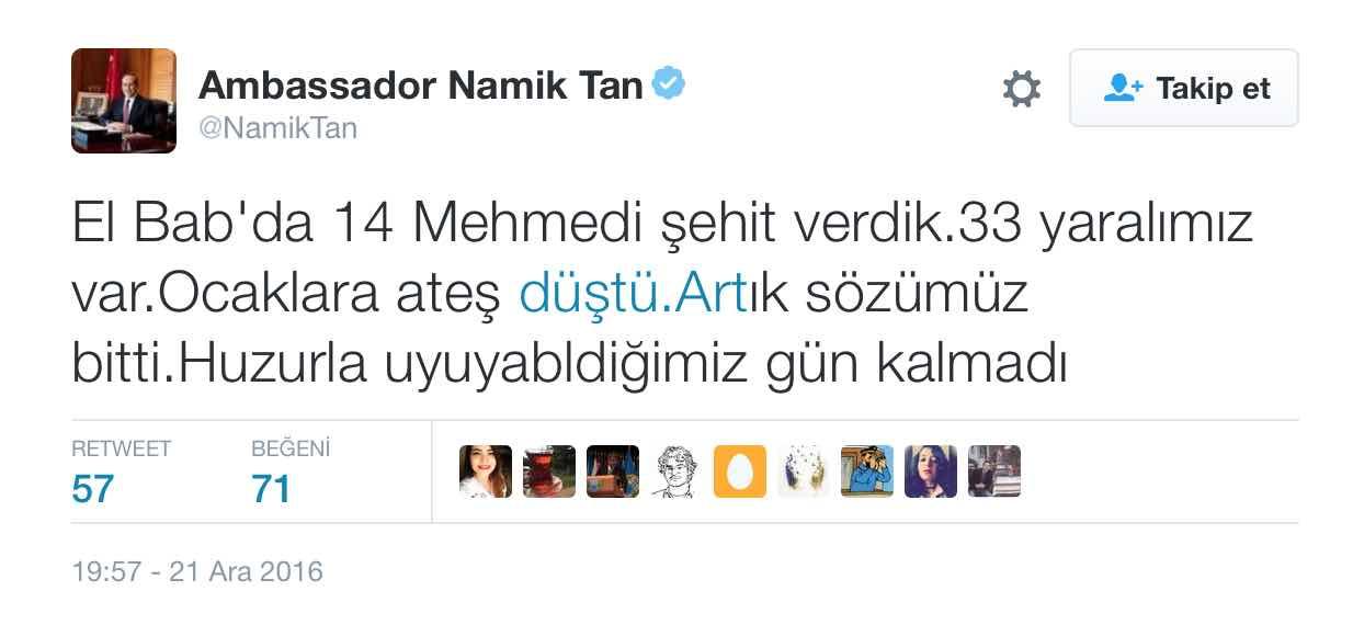 namik1