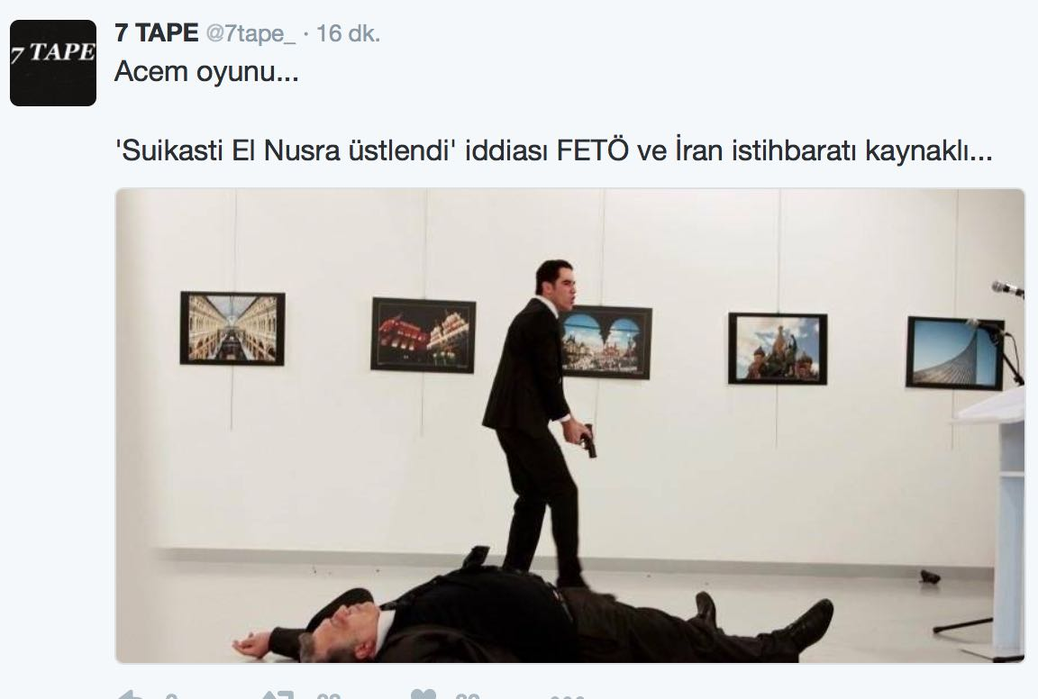 nusra18