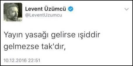 teror1