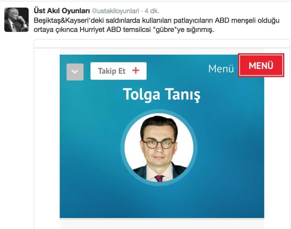 tolga4