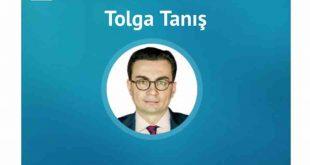 tolga7