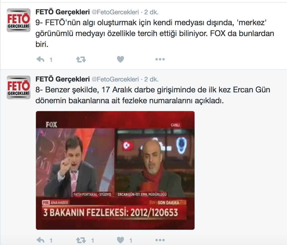 ercan3