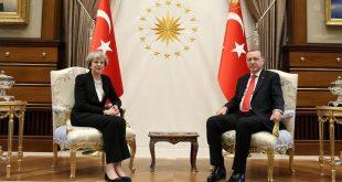 erdogan-may