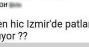 izmir3