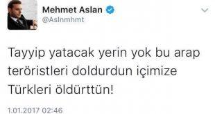mehmet1