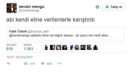 nevsin3