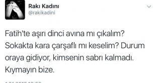 raki1