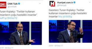 turan2