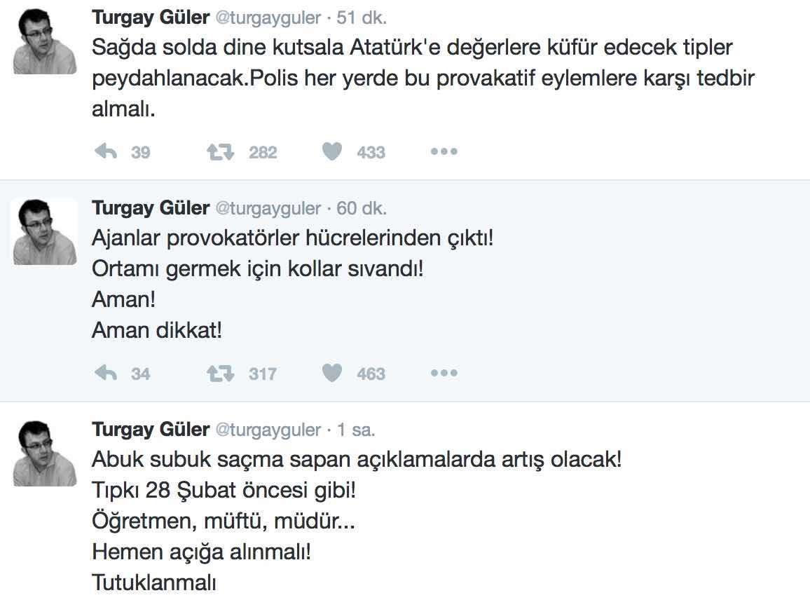 turgay