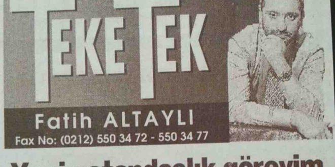 altayli