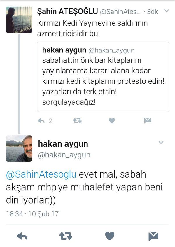 aygun1