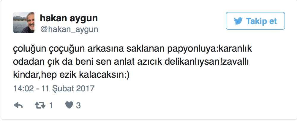 aygun2