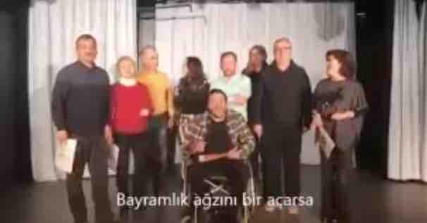 hayir1